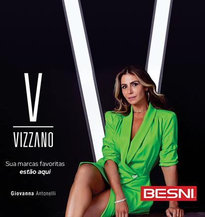 calcados - Vizzano (mobile)