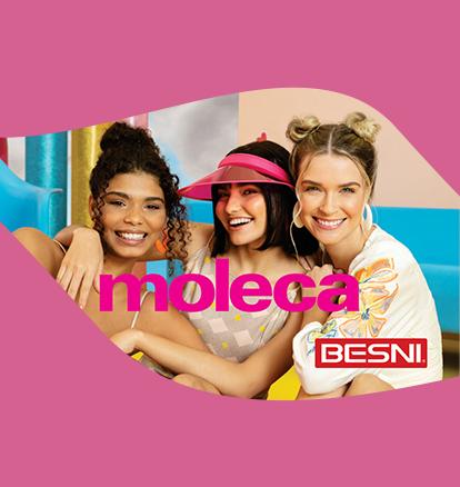 calcados - Moleca (mobile)