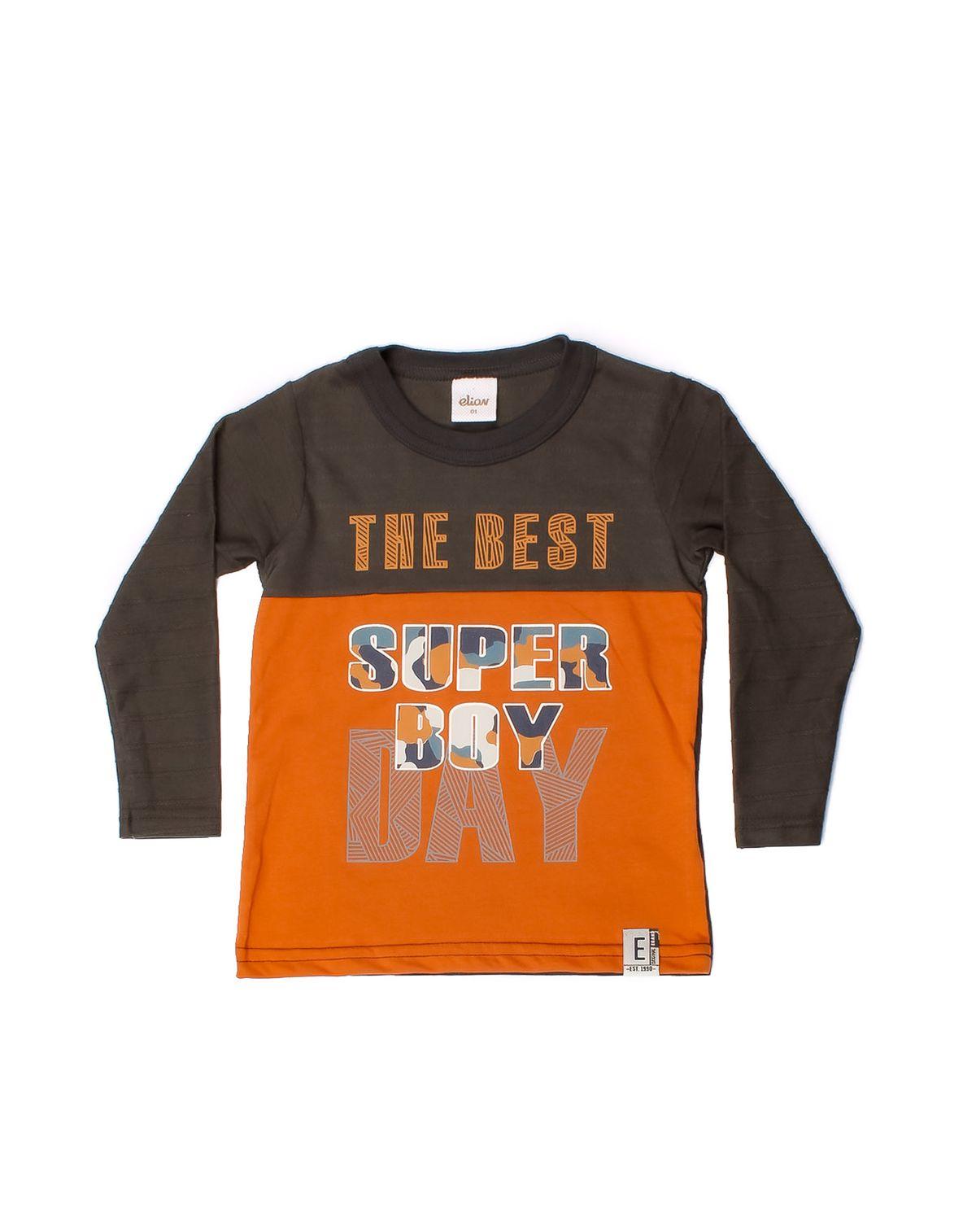 577993003-camiseta-manga-longa-bebe-menino-nervura-frase-chumbo-2-4ad