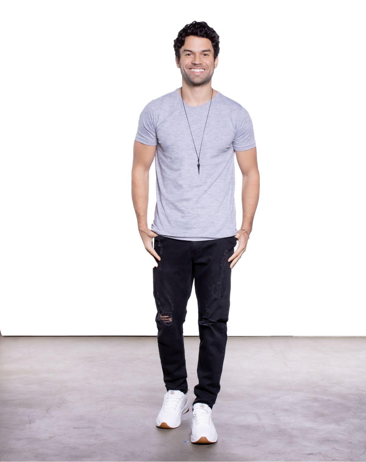 592667004-calca-jeans-black-masculina-skinny-destroyed-jeans-black-44-0a3