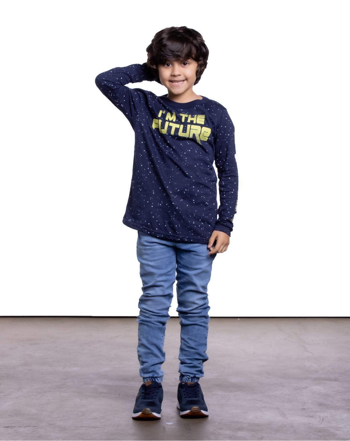 588509003-calca-jeans-claro-jogger-infantil-menino-bolsos-jeans-8-d25