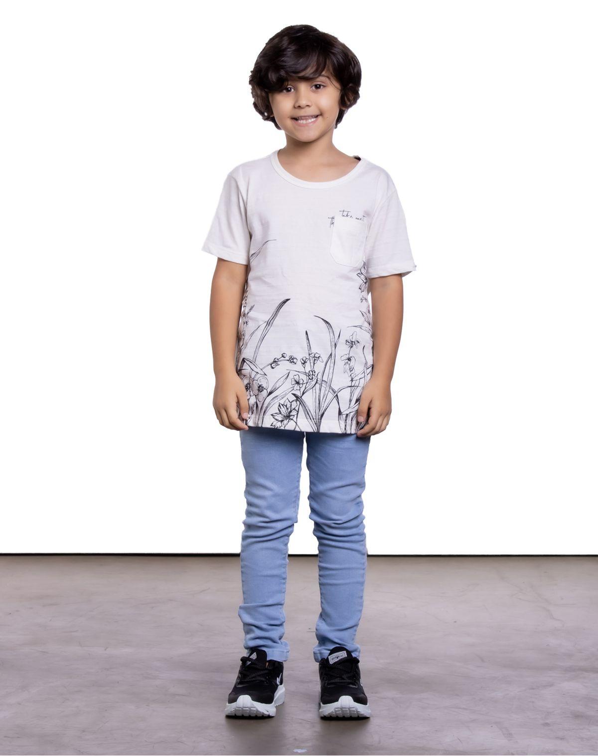 588496001-calca-jeans-claro-skinny-infantil-menino-bolsos-jeans-4-051