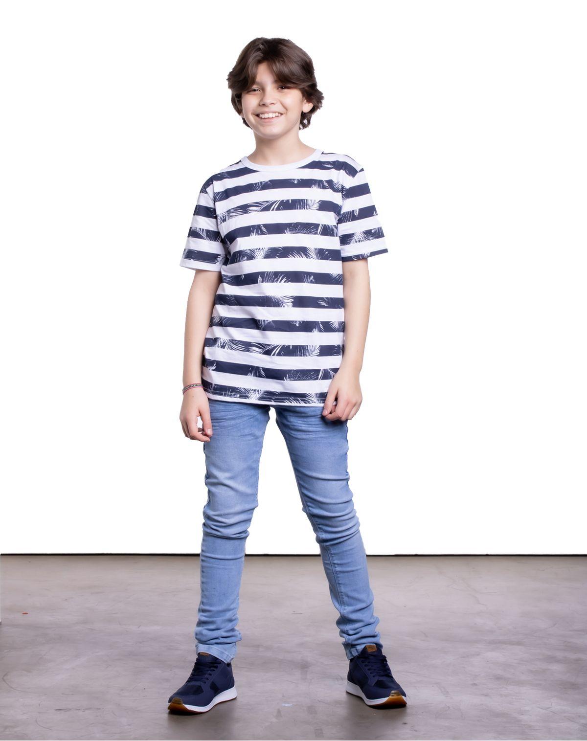 588580003-calca-jeans-claro-skinny-juvenil-menino-bolsos-jeans-14-d1b
