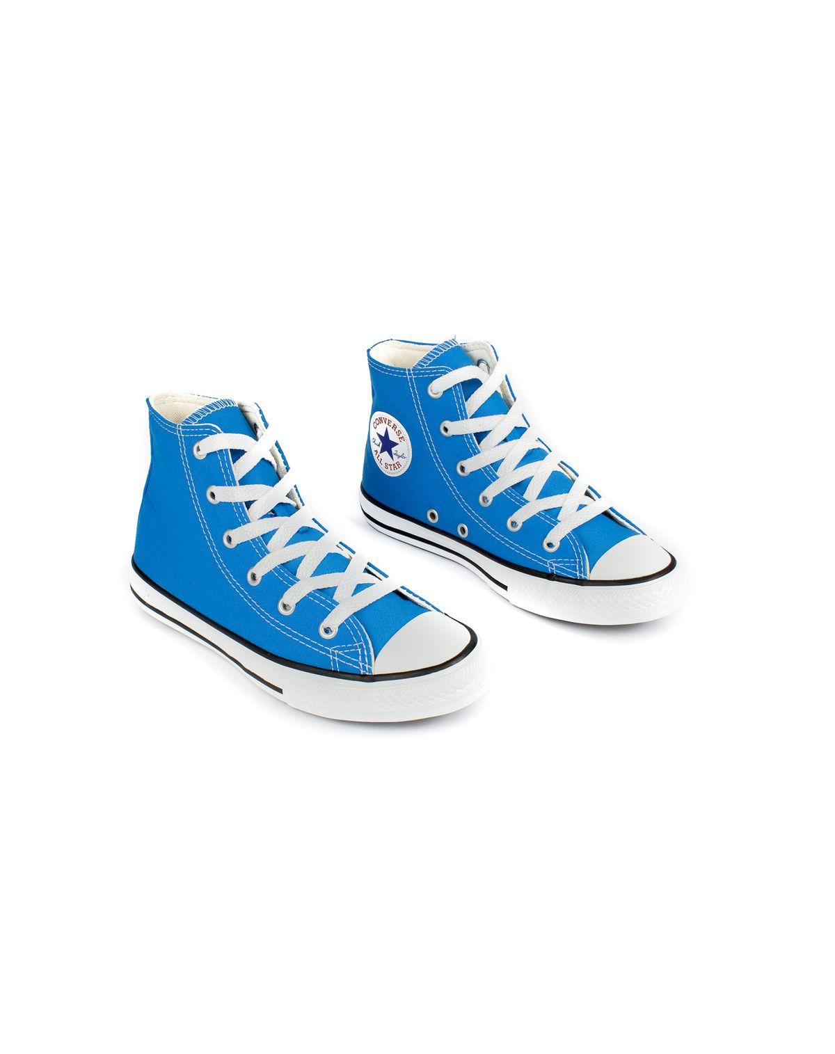 559799015-tenis-infantil-unissex-cano-alto-chuck-taylor-all-star-converse-azul-30-6fd