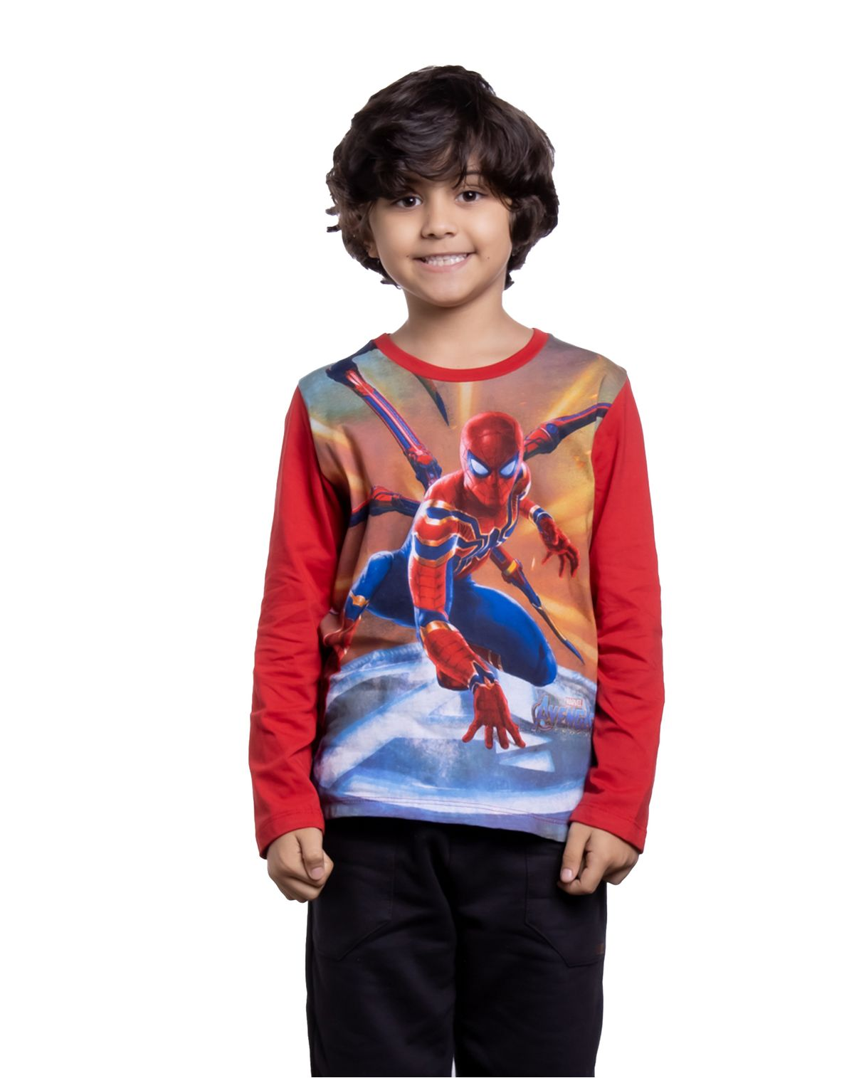 552165002-camiseta-manga-longa-infantil-menino-homem-aranha-vermelho-6-c8f