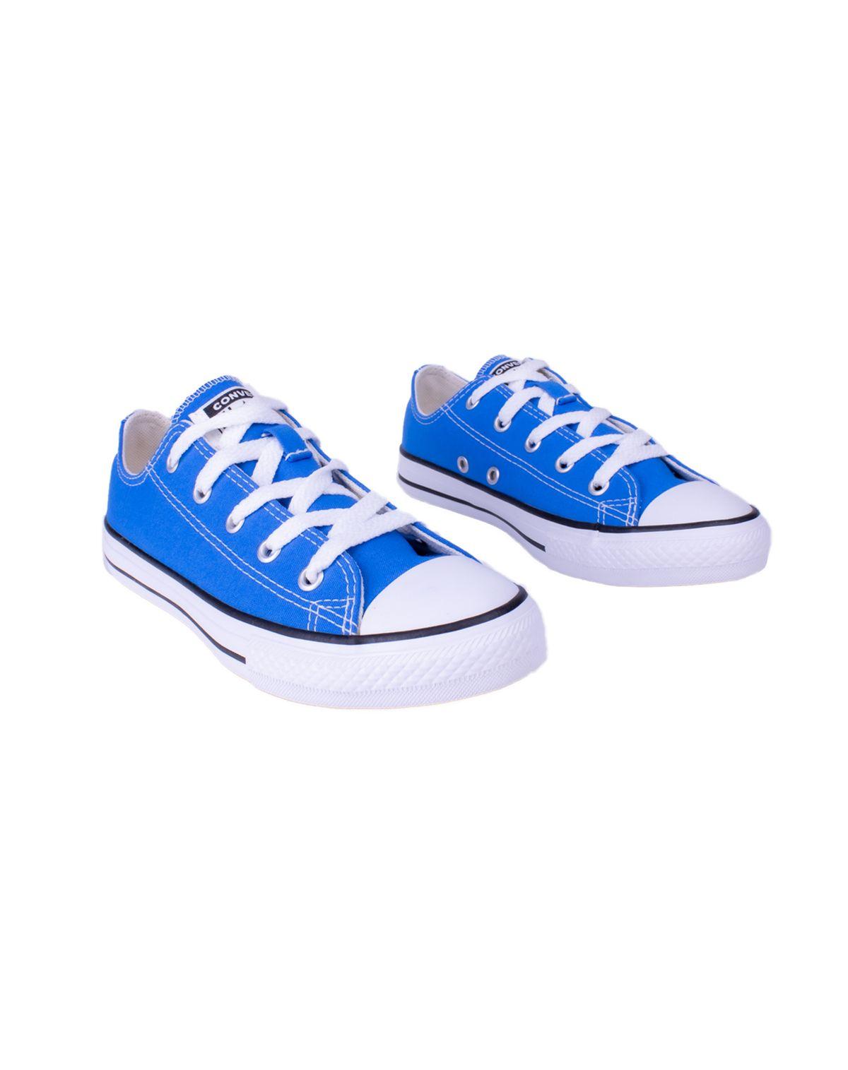 588091019-tenis-infantil-unissex-converse-chuck-taylor-all-star-azul-28-57a