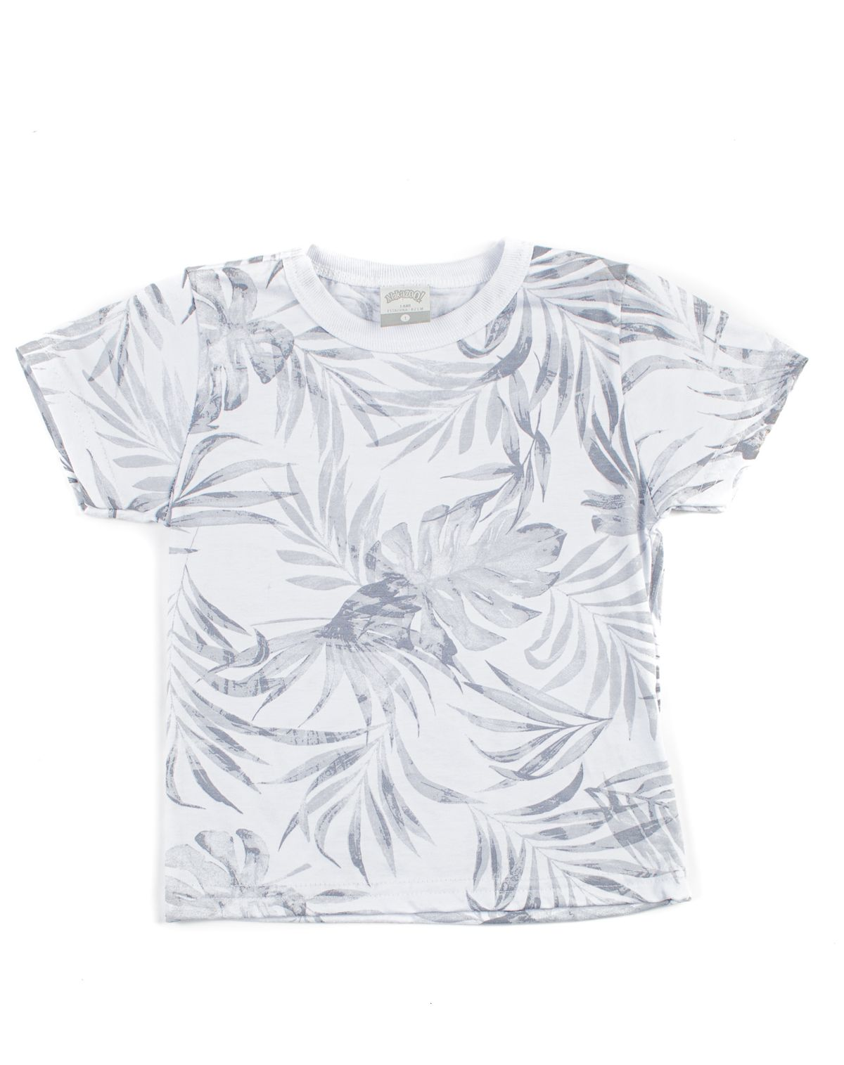 569354002-camiseta-manga-curta-bebe-menino-estampada-cinza-2-dab
