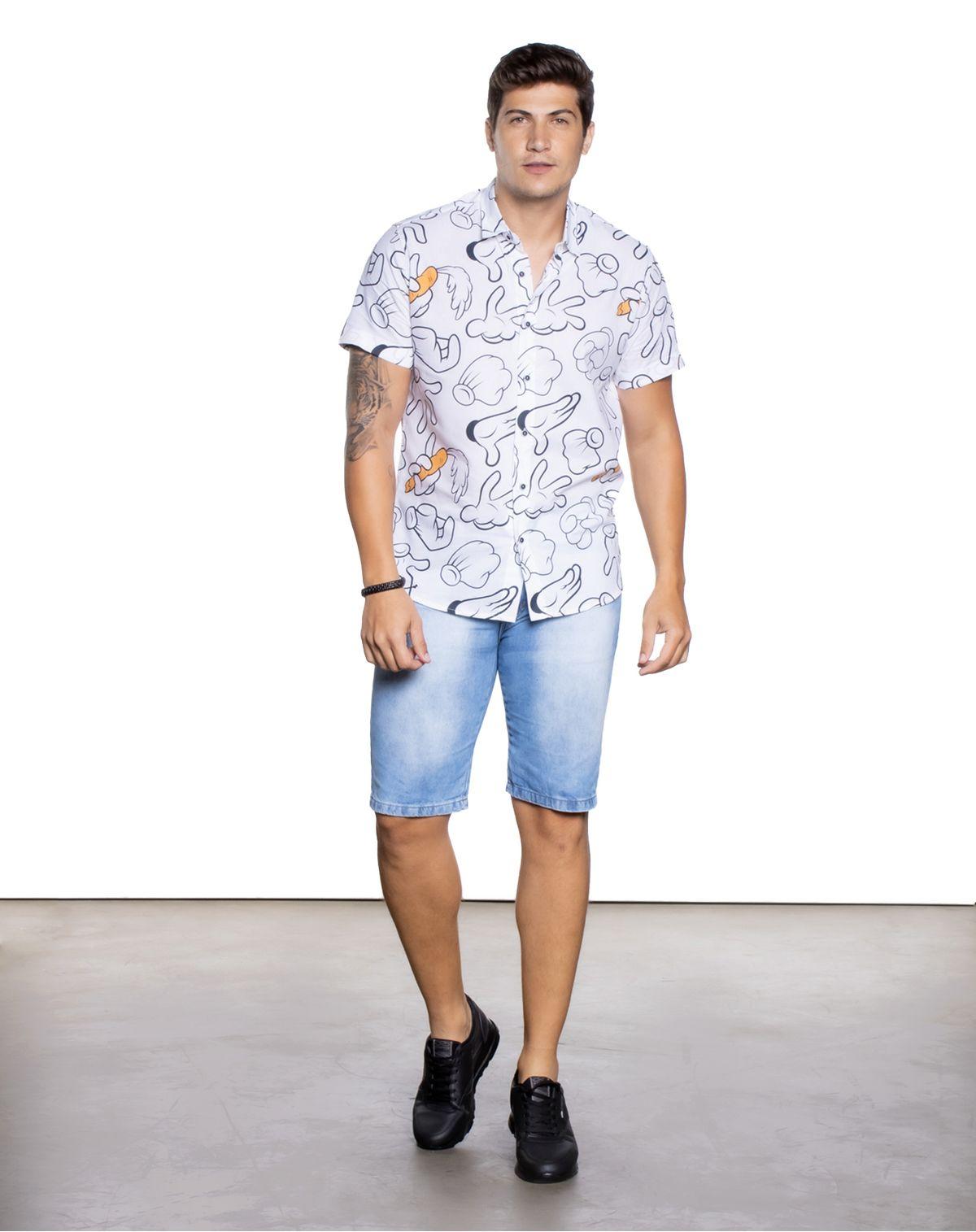 570739005-bermuda-jeans-masculina-jeans-48-d50