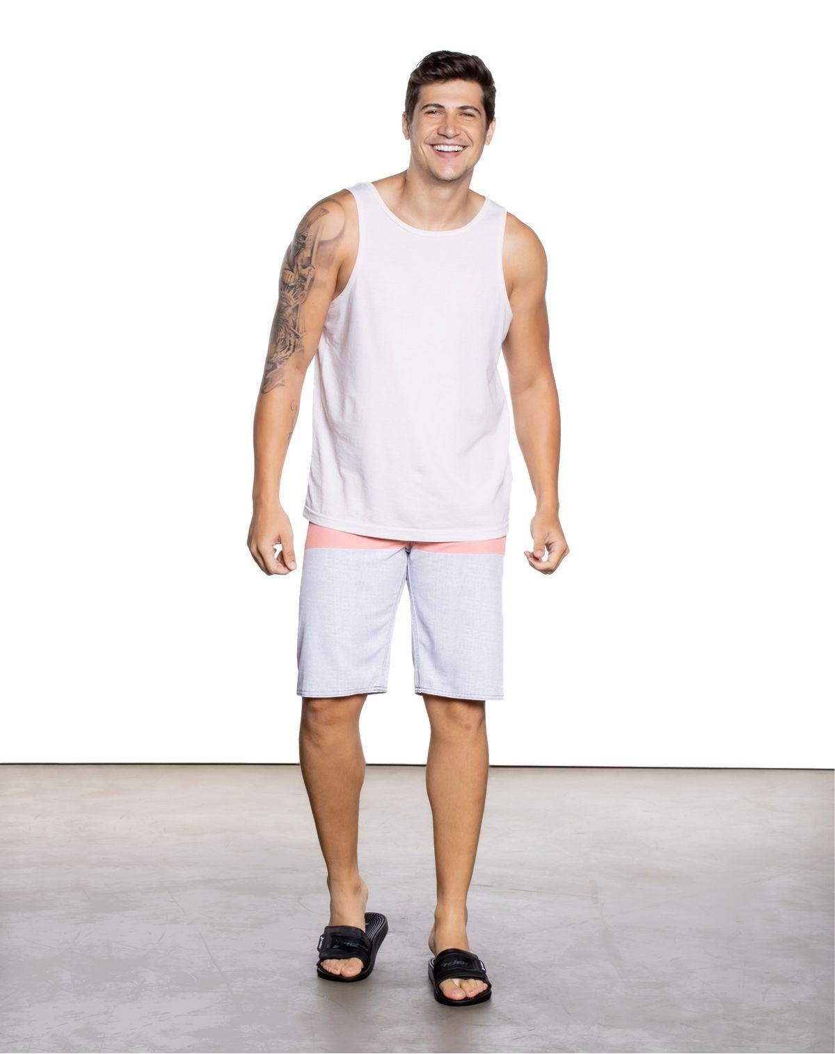 560354005-bermuda-masculina-surf-estampada-marinho-rosa-44-a09