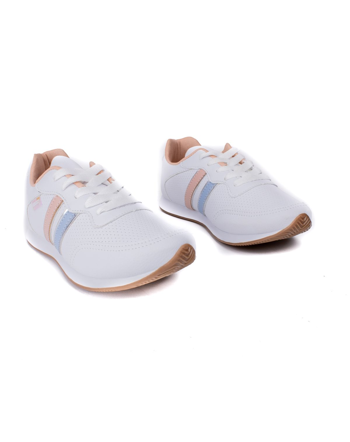 566095009-tenis-casual-infantil-menina-recortes-fiocco-branco-28-af5