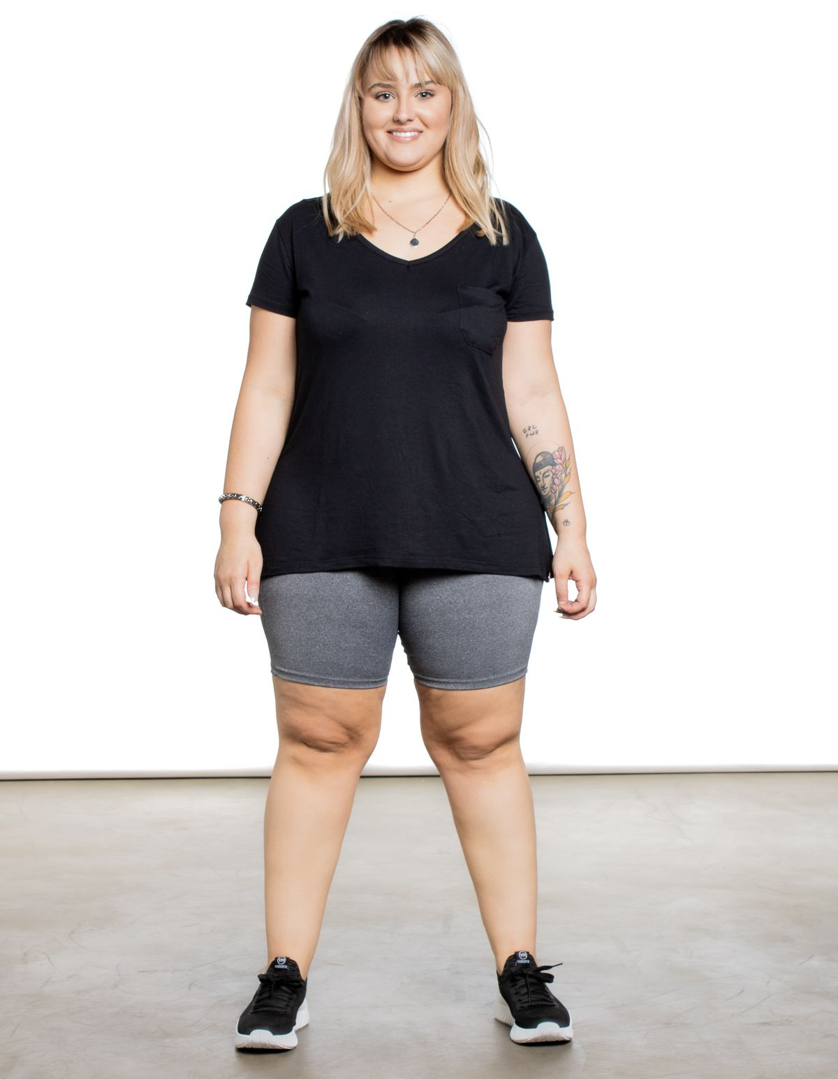 578114002-short-feminina-plus-legging-fitness-mescla-g2-cb6