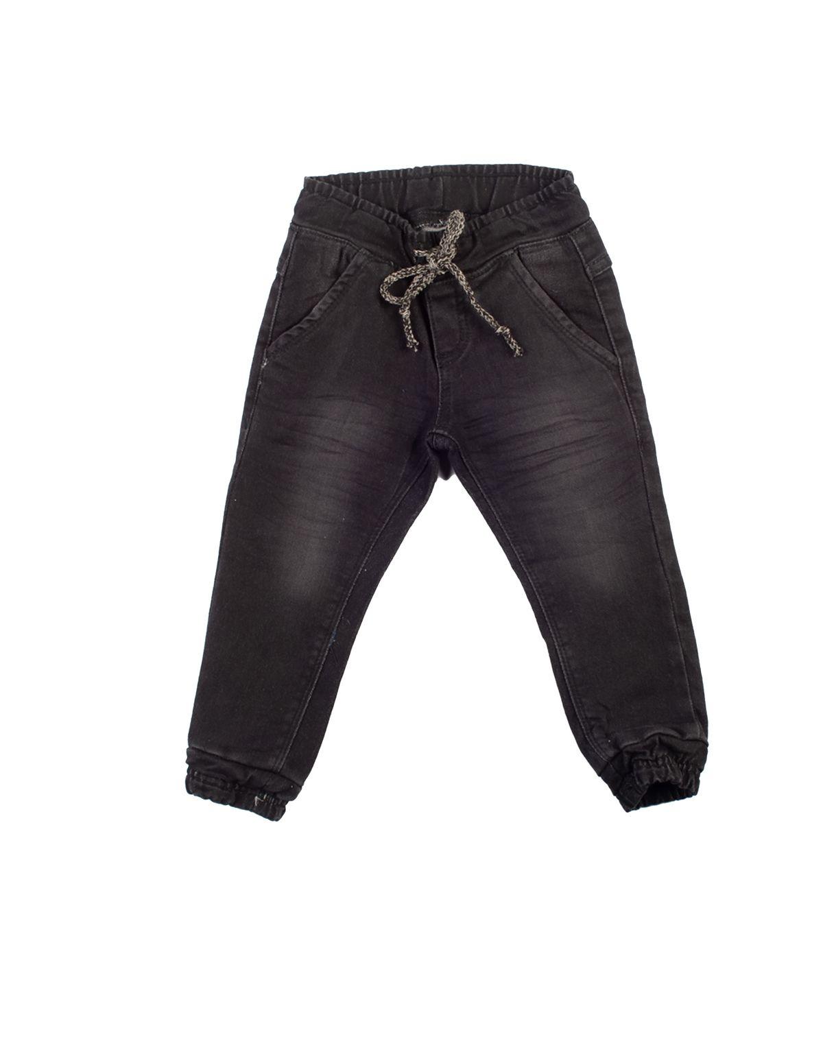 565391004-calca-moletom-jogger-bebe-menino-lavagem-jeans-black-black-01-3-b9c