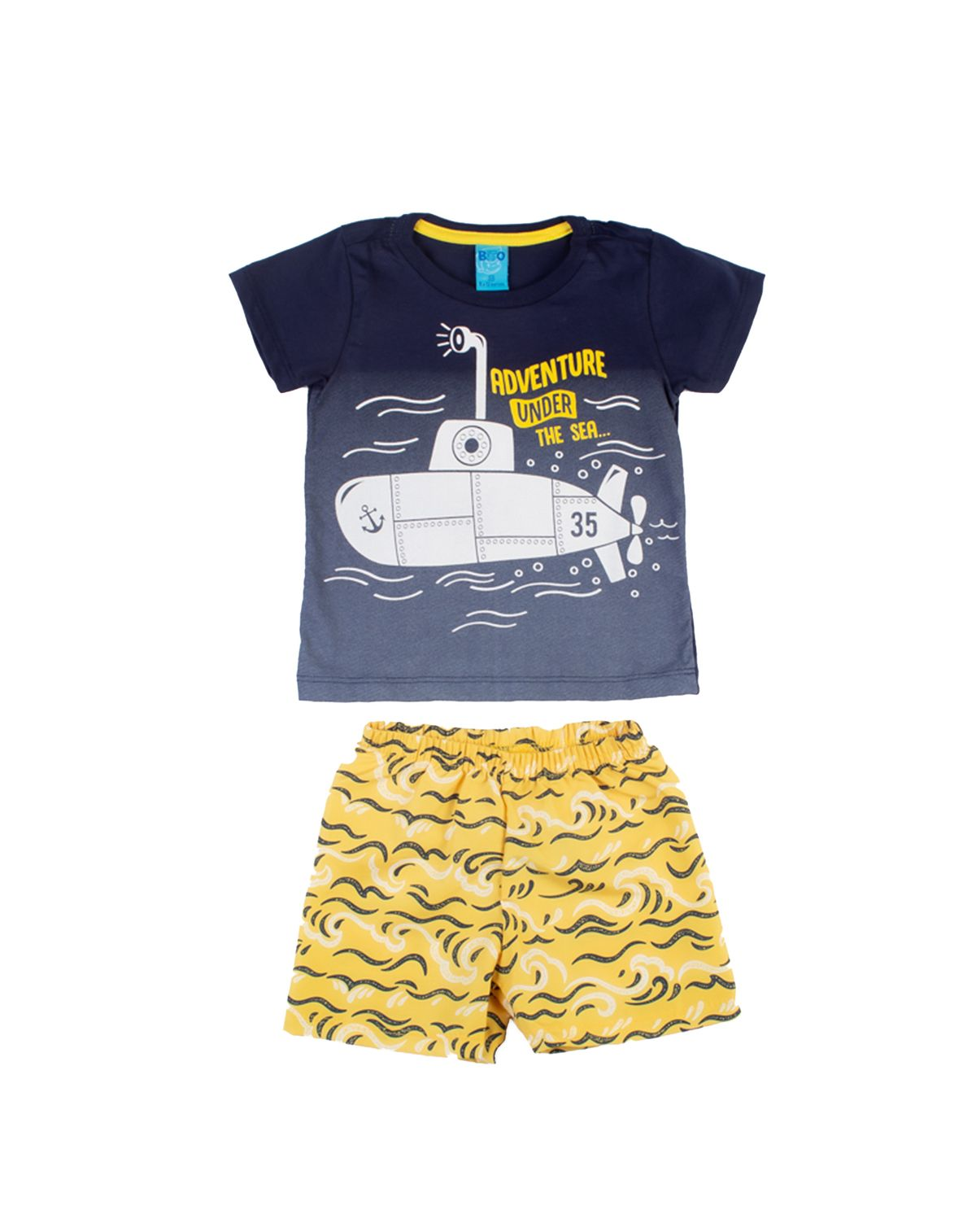 565923005-conjunto-curto-bebe-menino-estampa-submarino-marinho-amarelo-2-b43