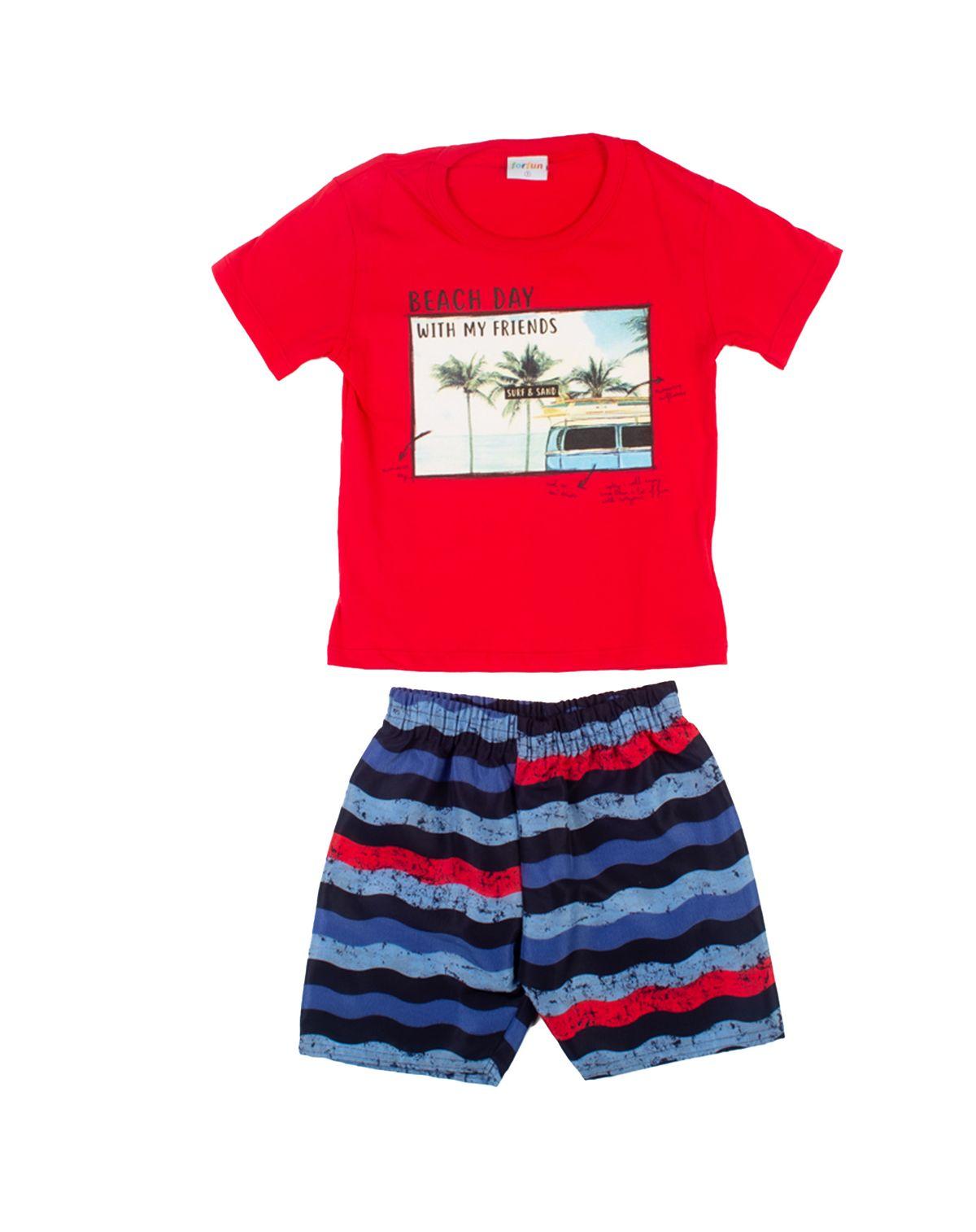 565929001-conjunto-curto-bebe-menino-estampa-praia-vermelho-marinho-1-369