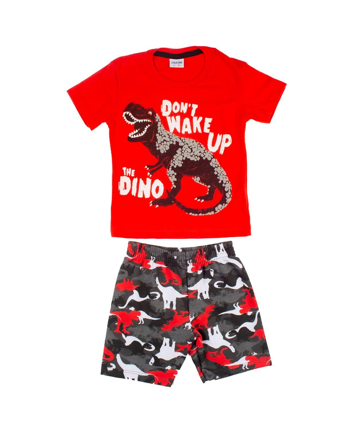 565930006-conjunto-curto-bebe-menino-estampa-alto-relevo-dinossauro-vermelho-3-712