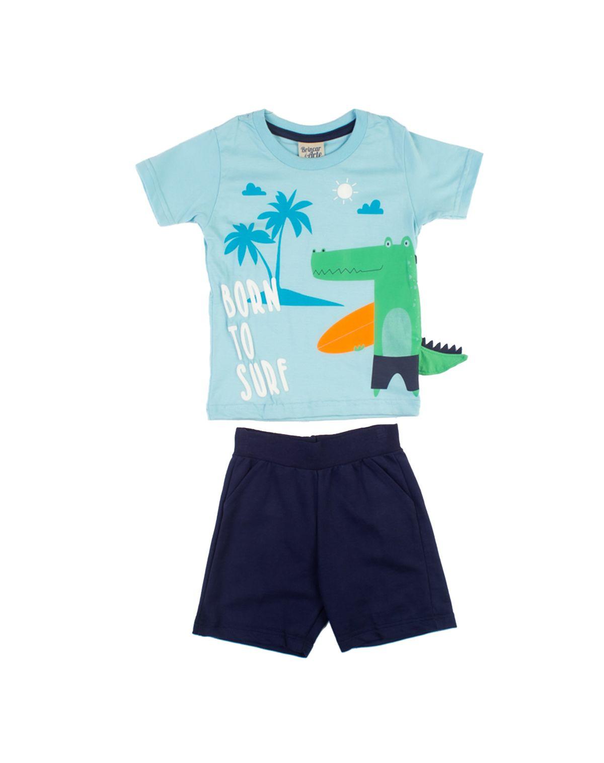 538550001-conjunto-curto-bebe-menino-estampa-interativa-jacare-marinho-3-827