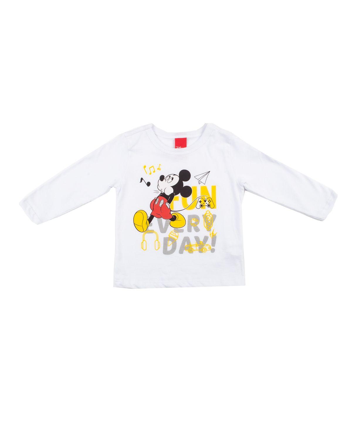 581037002-camiseta-manga-longa-bebe-menino-mickey-mouse-branco-2-815
