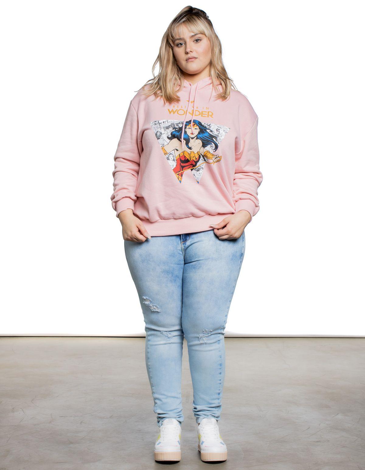 551557001-calca-jeans-plus-feminina-cigarrete-puidos-jeans-46-f6b