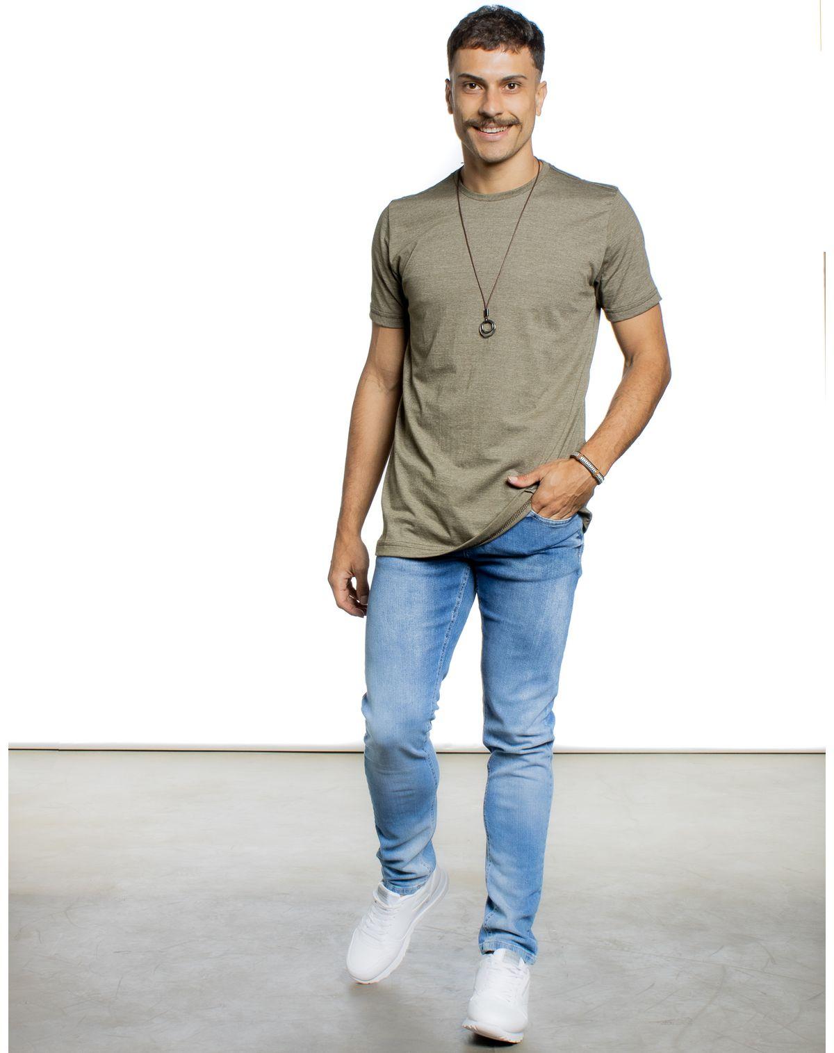 587120002-calca-skinny-jeans-masculina-bolsos-jeans-40-7ff