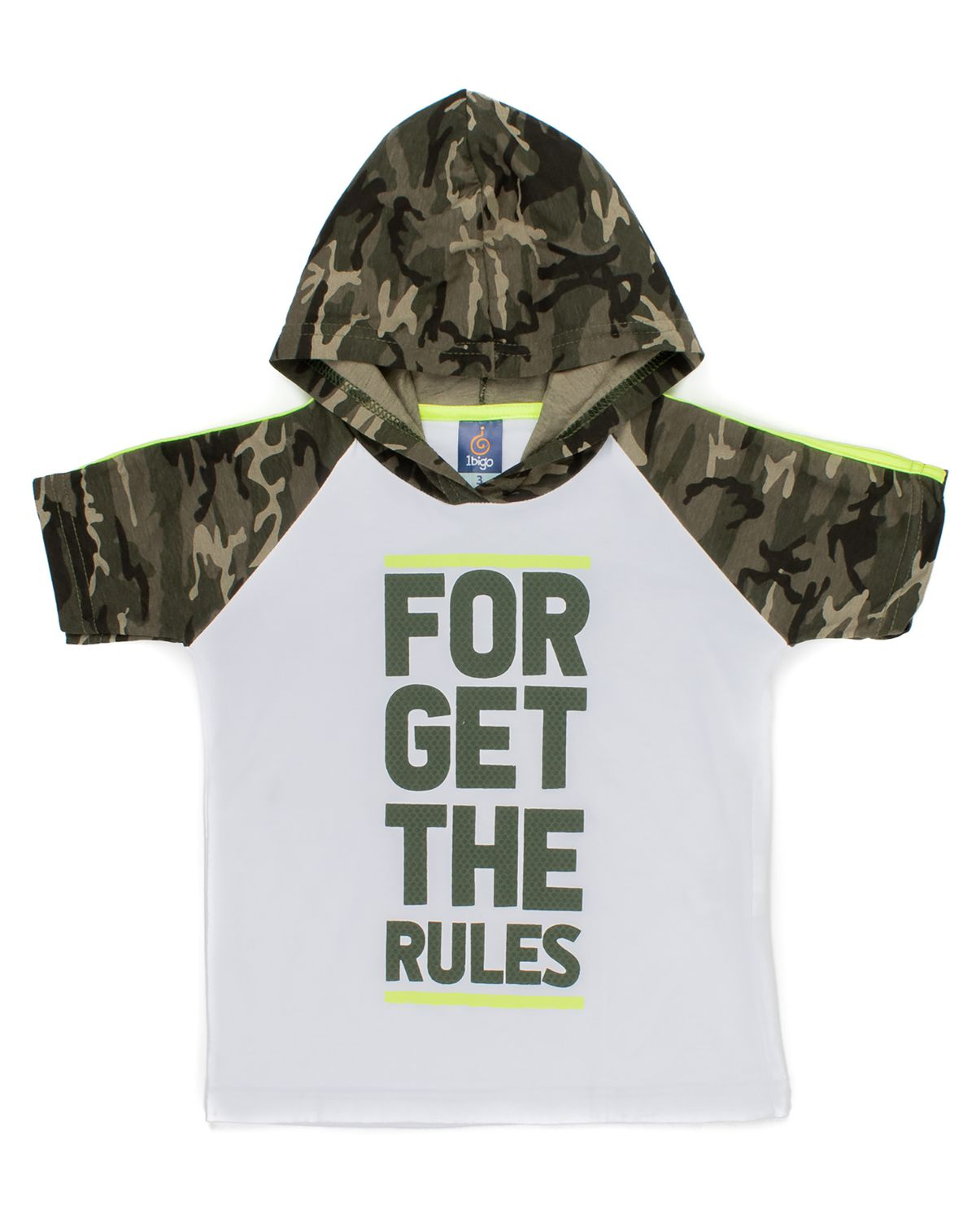 559466001-camiseta-manga-curta-bebe-menino-recorte-camuflado-capuz-branco-1-201