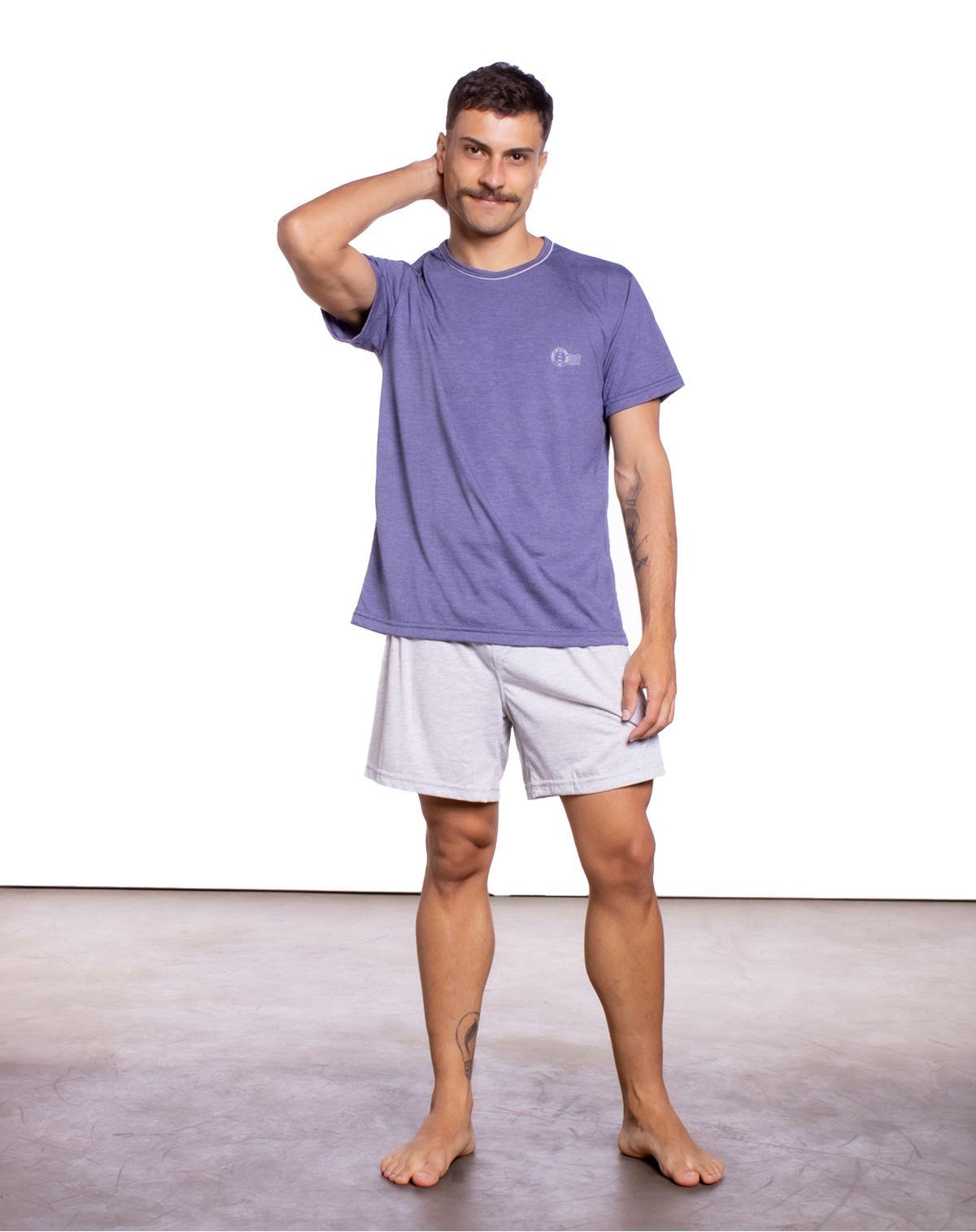567989003-pijama-curto-liso-masculino-marinho-g-869