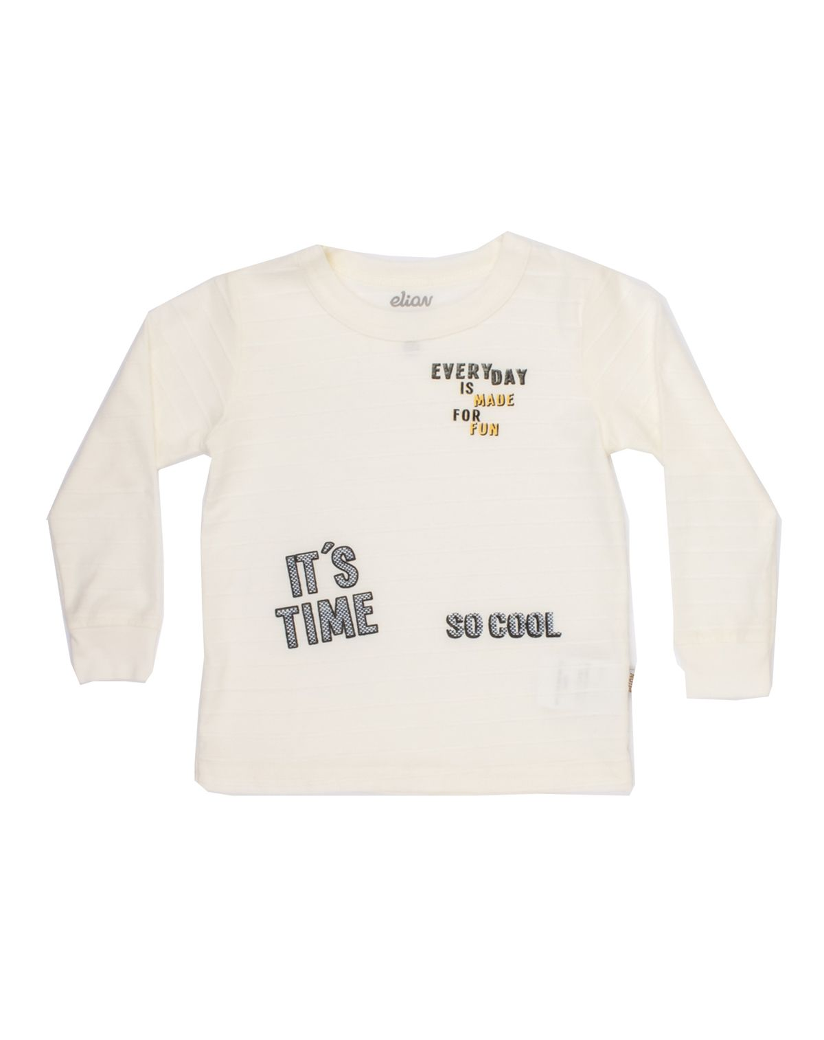 578003004-camiseta-manga-longa-bebe-menino-estampada-nervuras-off-white-1-435