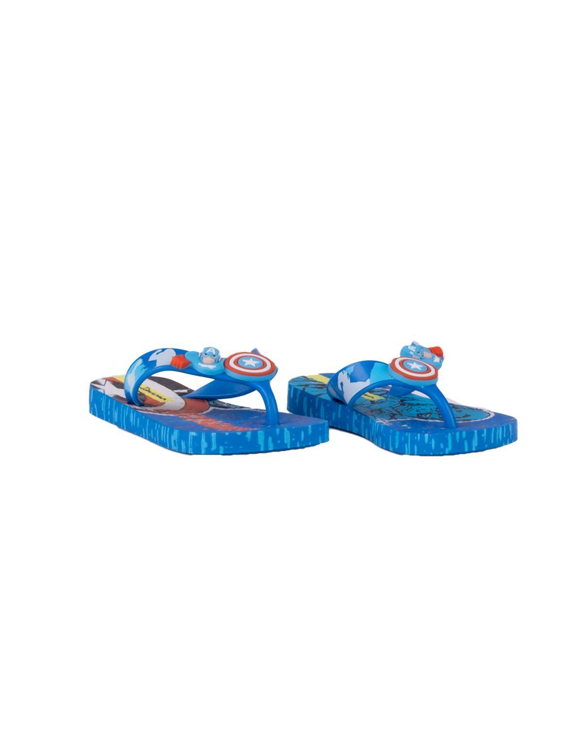 557977004-chinelo-infantil-menino-avengers-ipanema-azul-29-0-da8
