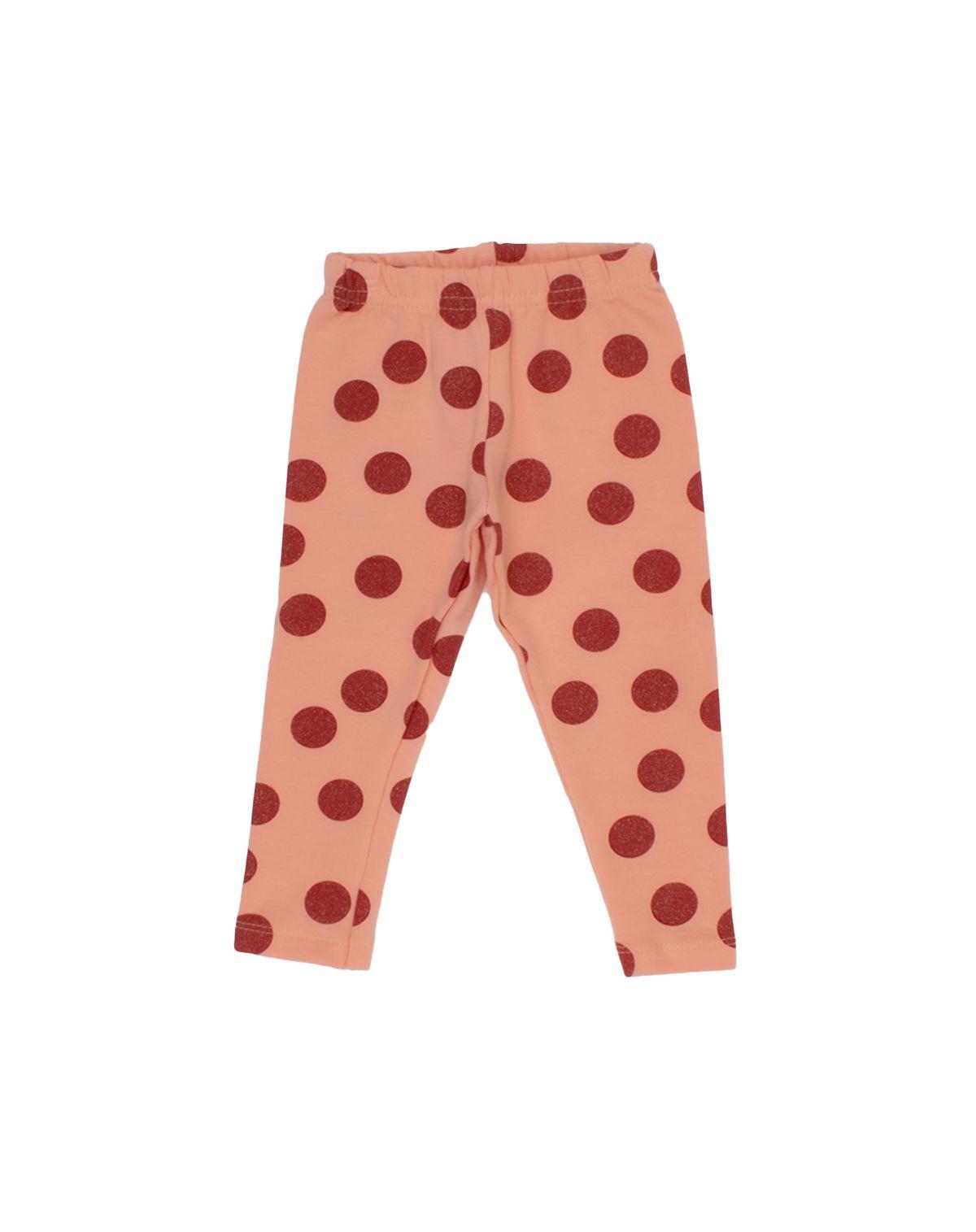 578825001-calca-legging-bebe-estampada-coral-1-dd6