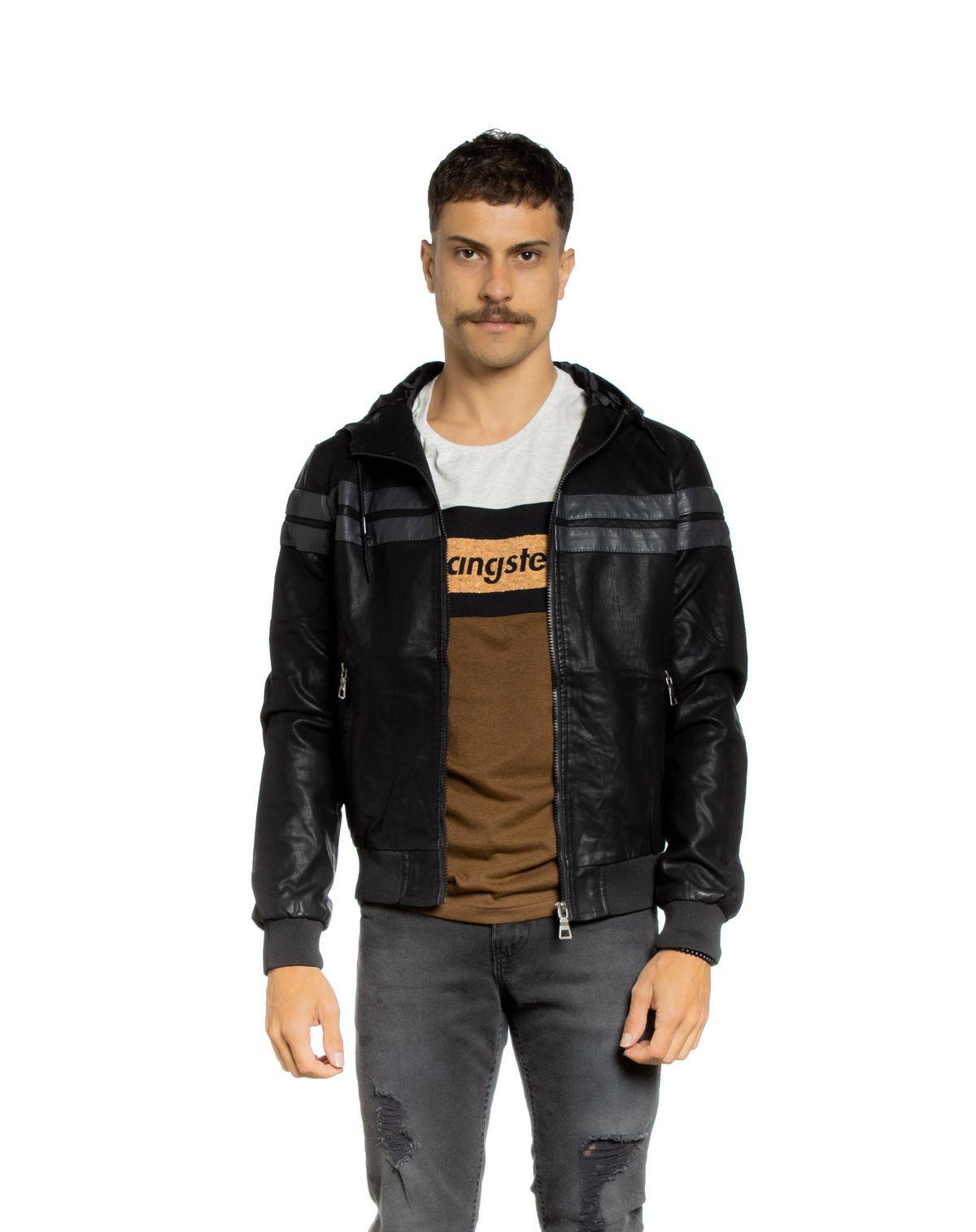 594913008-jaqueta-biker-masculina-recortes--capuz-ziper-preto-chumbo-gg-9fa