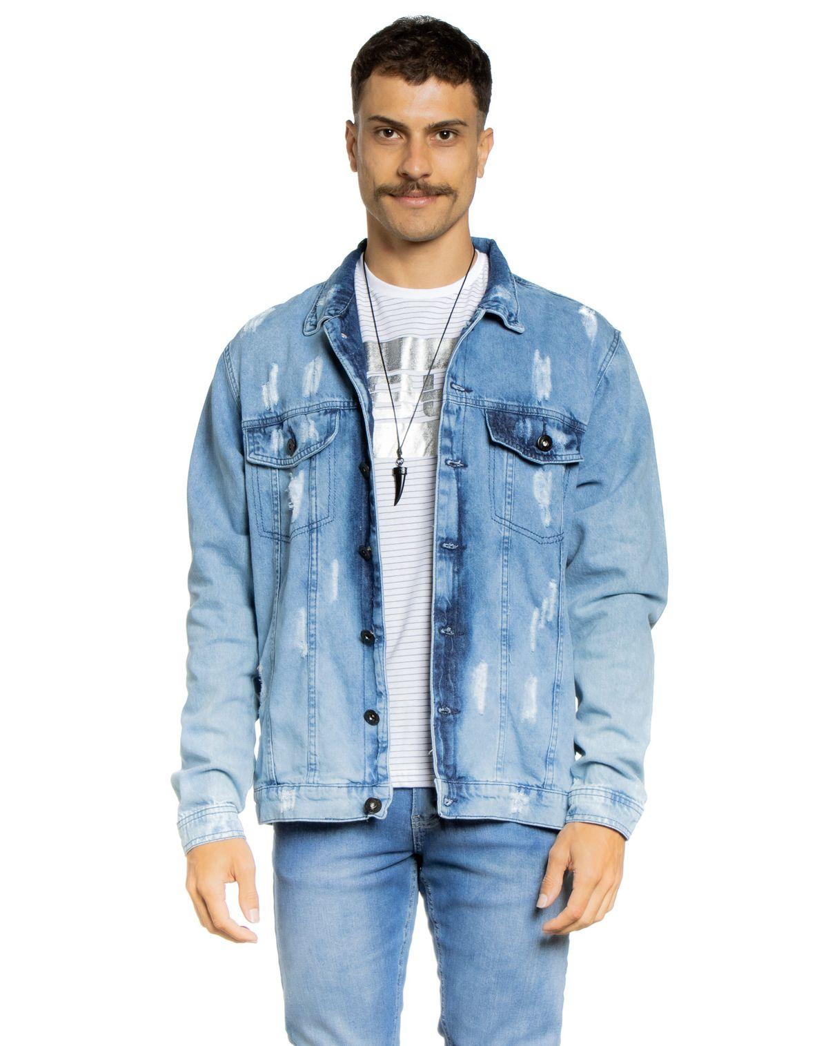 595170001-jaqueta-jeans-masculina-estonada-puidos-jeans-p-e6e