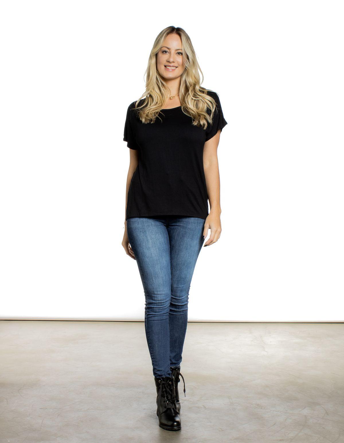 596613002-calca-jeans-cigarrete-cintura-alta-feminina-sawary-jeans-38-c7d