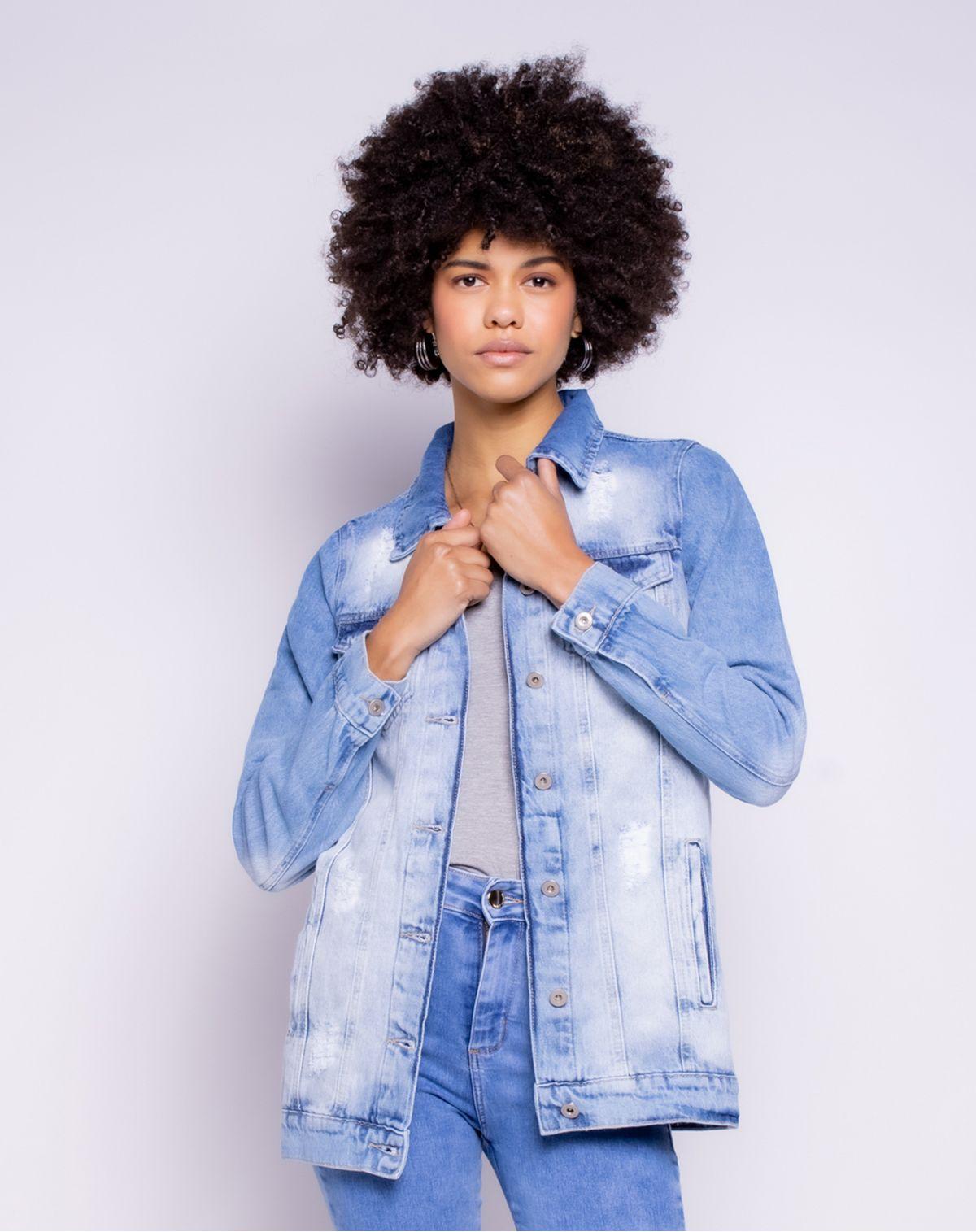 594293002-max-jaqueta-jeans-feminina-estonada-jeans-m-4fb