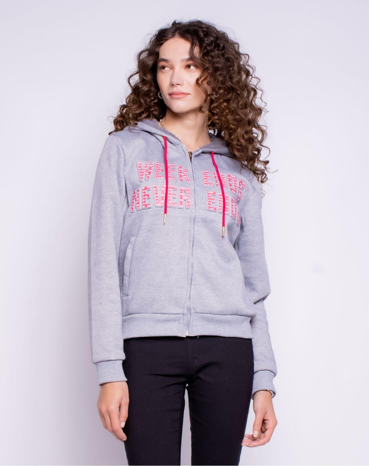 506098009-jaqueta-moletom-feminina-capuz-bolso-pelo-mescla-p-9a9