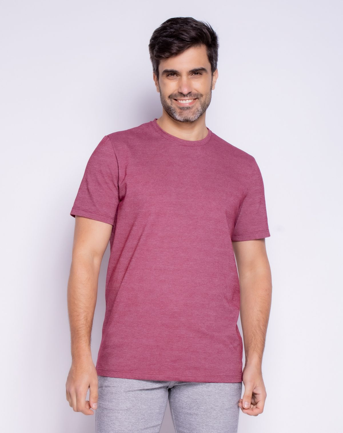 579809002-camiseta-basica-manga-curta-masculina-piquet-bordo-m-632