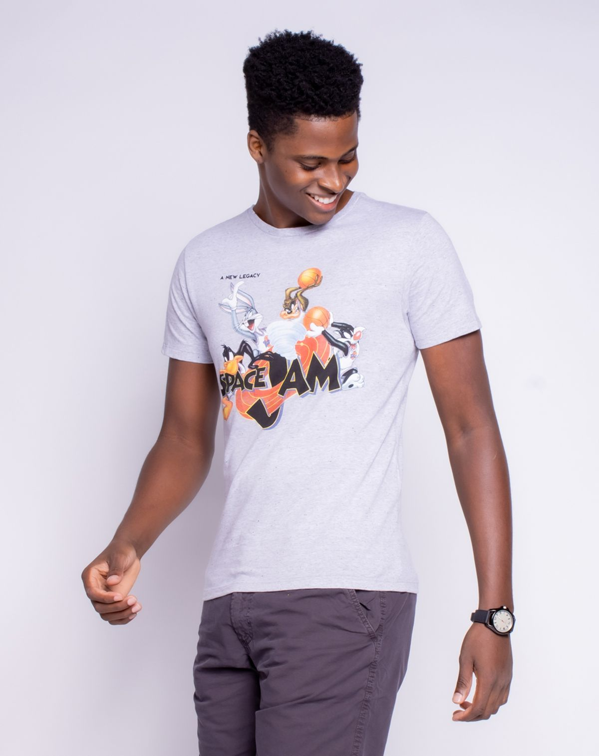 592645012-camiseta-manga-curta-masculina-botone-space-jam-mescla-gg-5dd