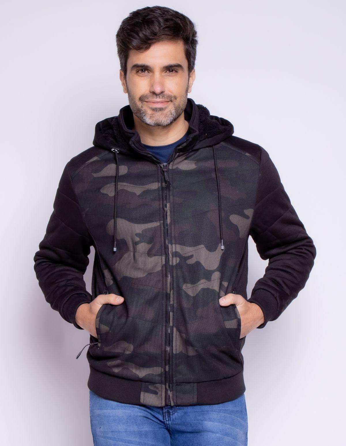 551961002-jaqueta-moletom-masculina-estampa-camuflada-militar-m-da8
