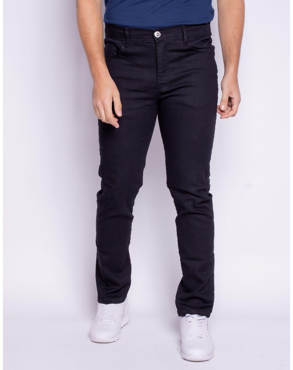 510615001-calca-sarja-skinny-masculina-elastano-black-38-601