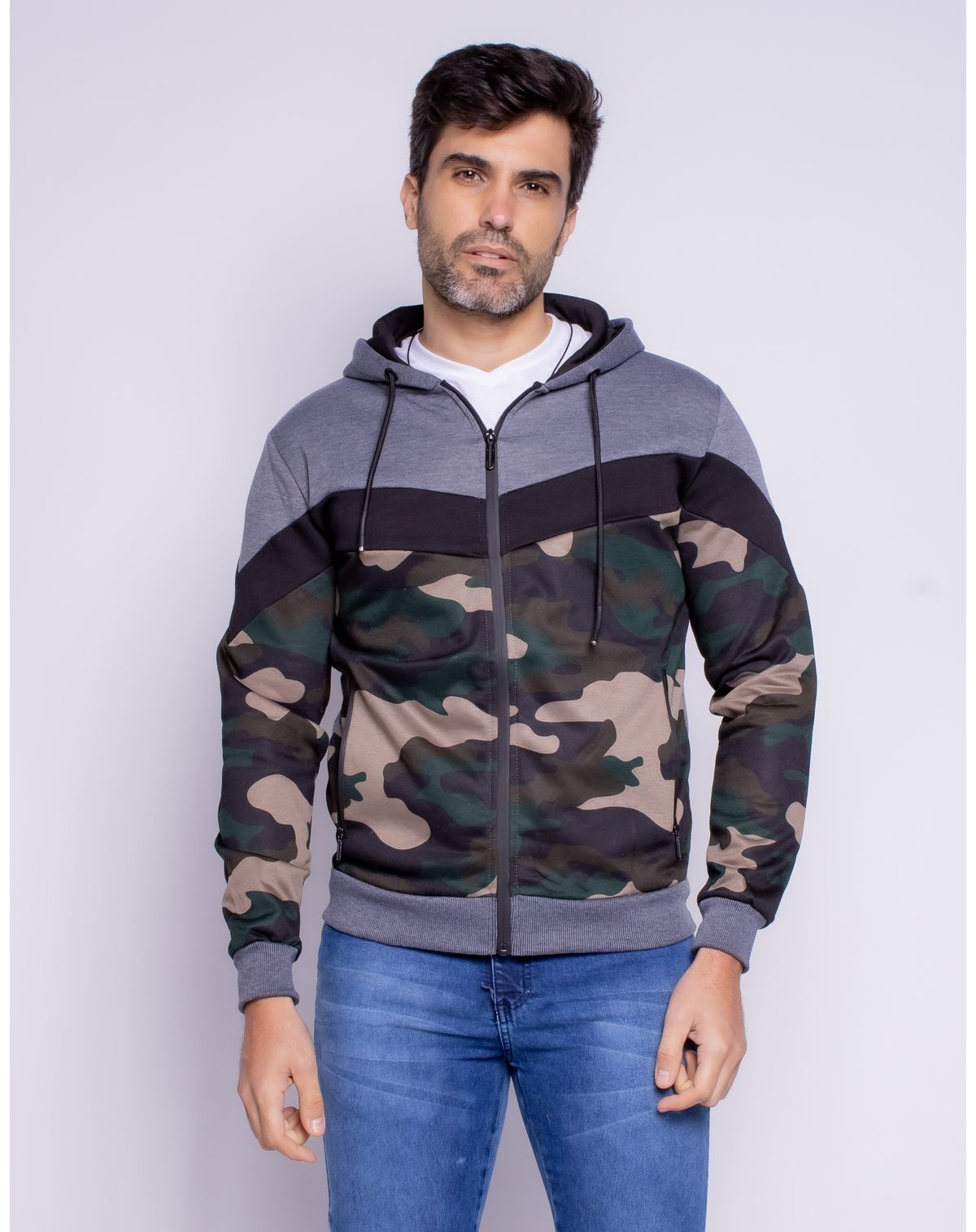 507122002-jaqueta-moletom-masculina-estampa-camuflada-militar-m-abf