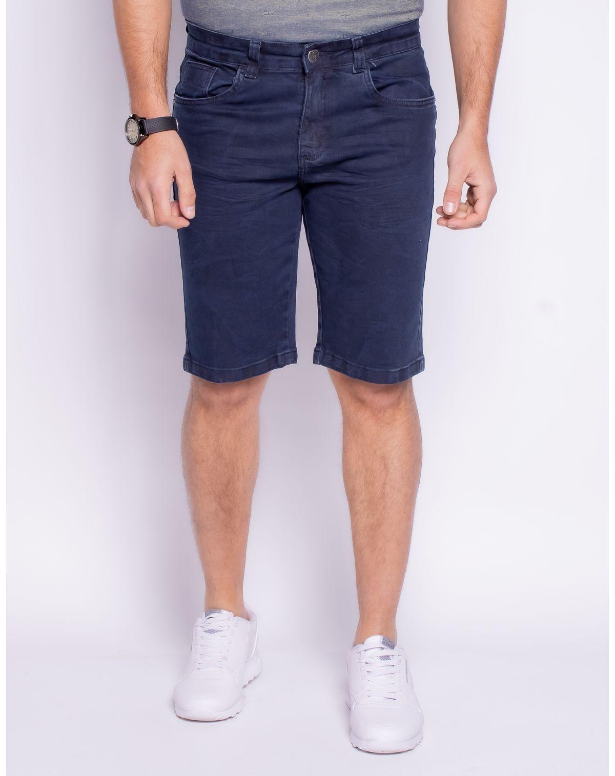 567614002-bermuda-jeans-escura-masculina-bolsos-jeans-40-53d