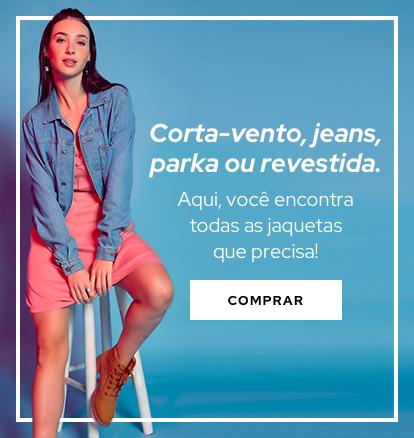 Jaquetas (mobile)