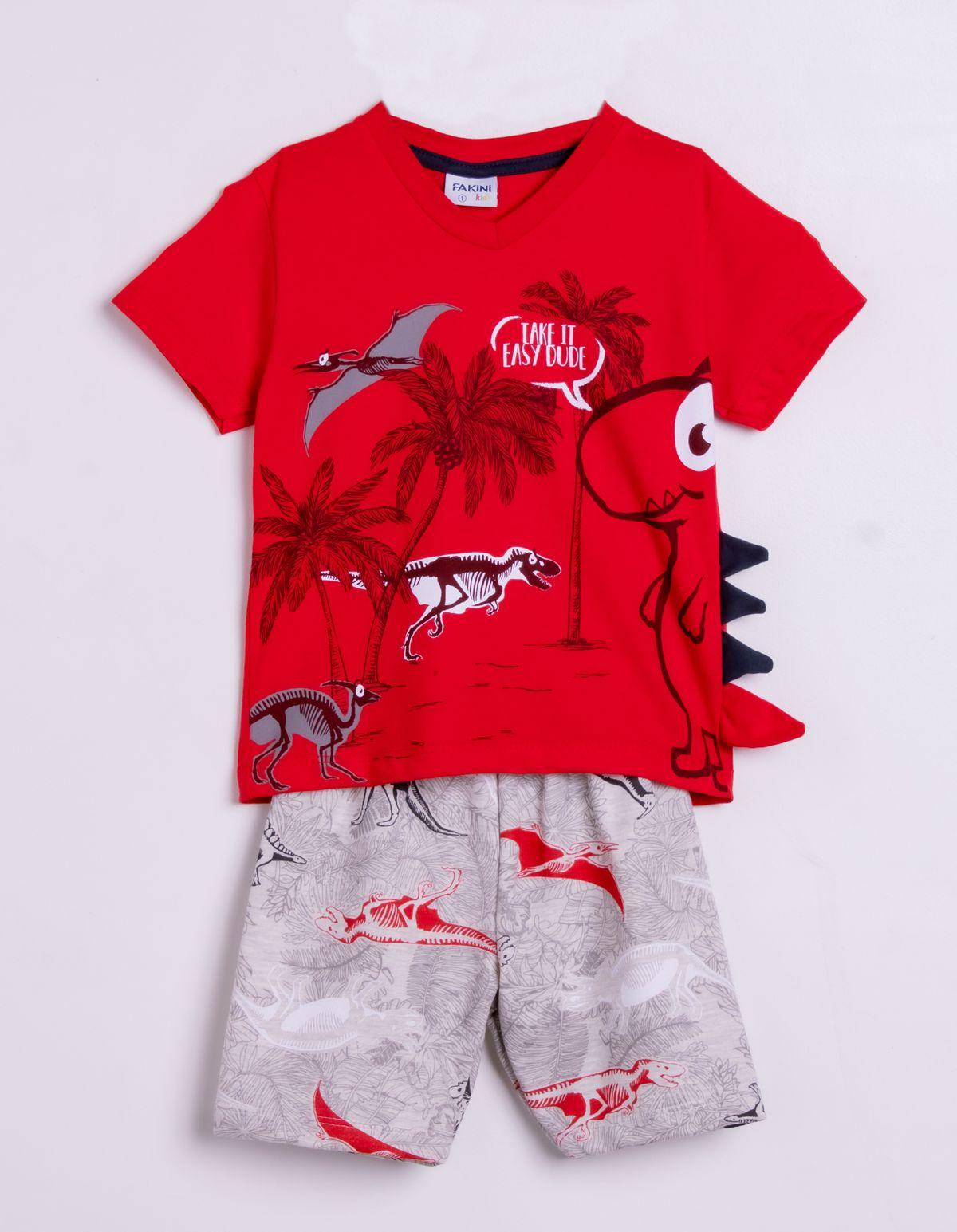 596397001-conjunto-bebe-menino-estampa-dinossauro-interativo-mescla-1-9f9