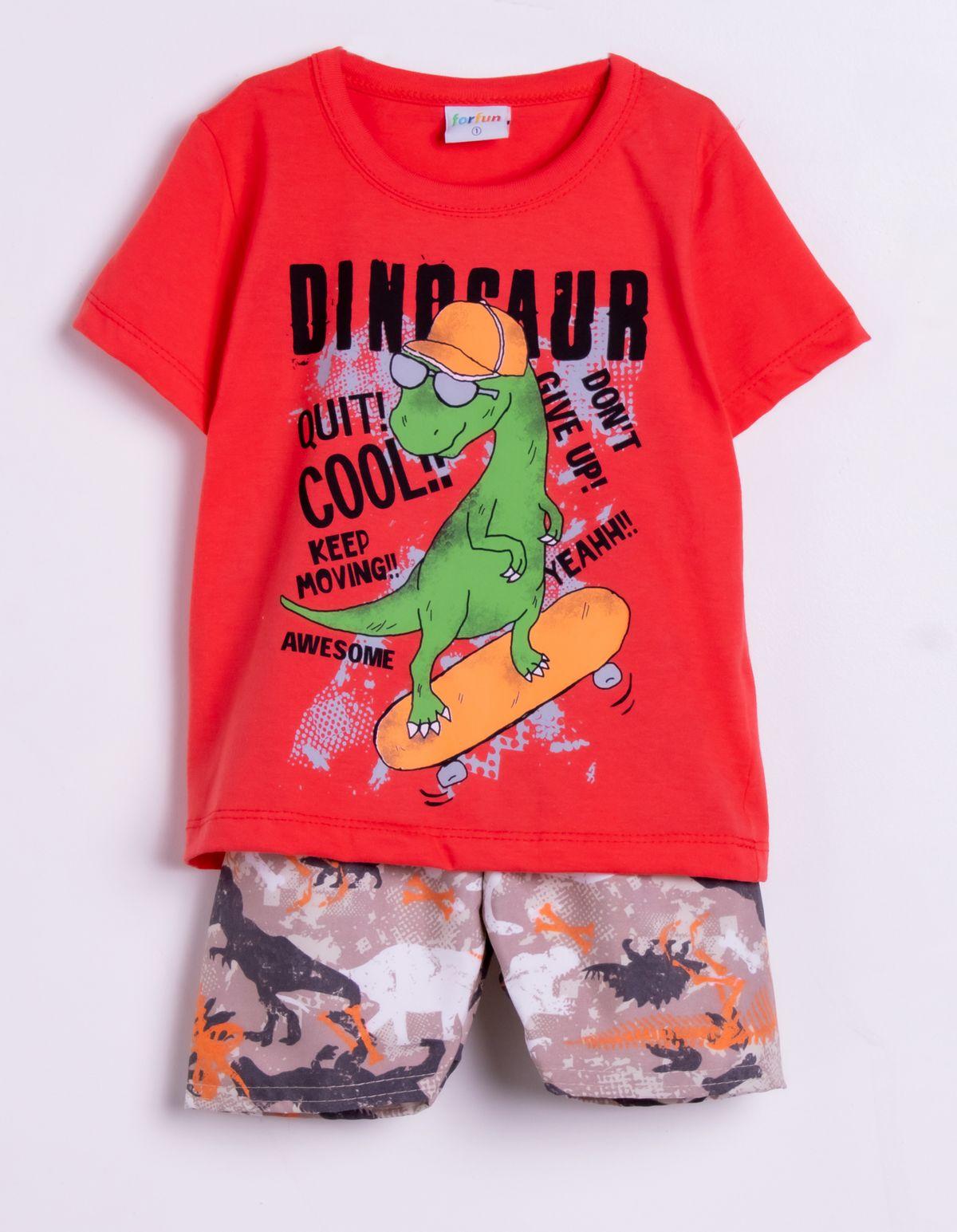 596421005-conjunto-curto-bebe-menino-estampa-dino-skate-vermelho-2-e7e
