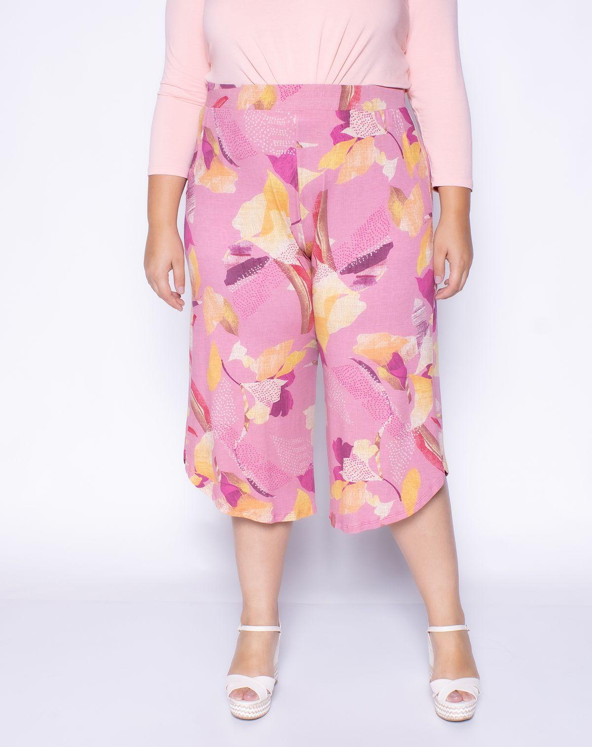 596681002-calca-pantacourt-plus-feminino-estampa-floral-rosa-g2-bbb