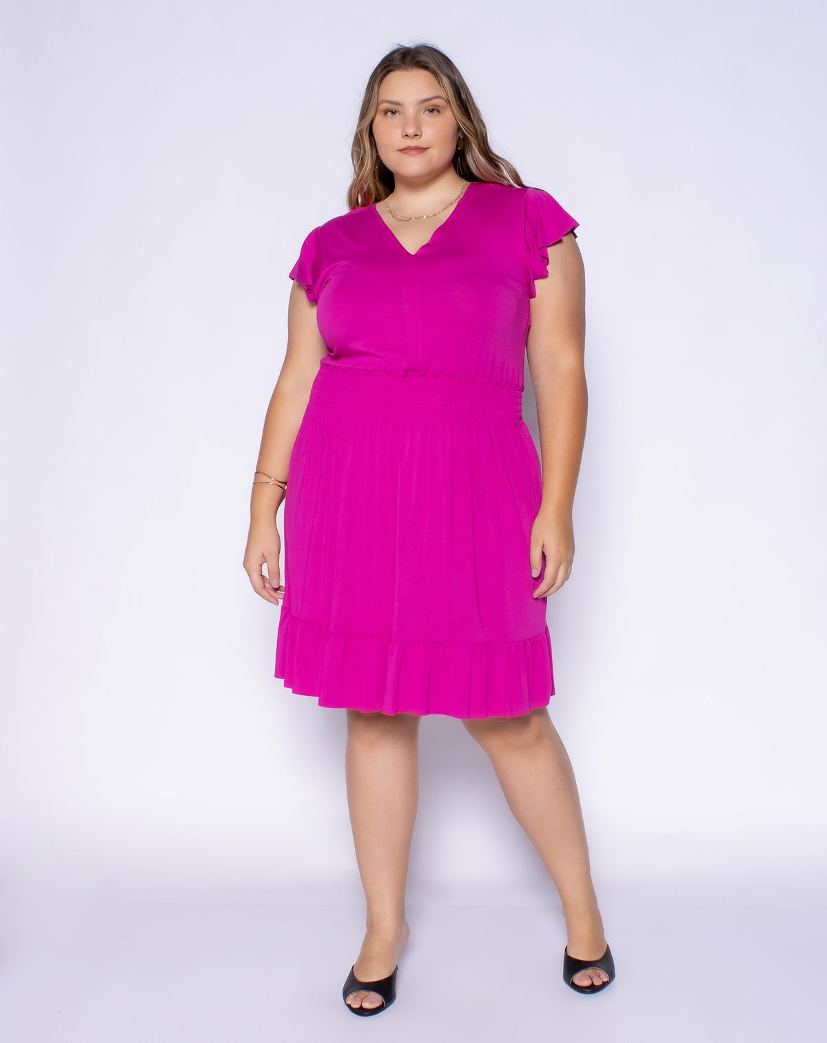 596680007-vestido-curto-plus-decote-v-babado-pink-g3-d14