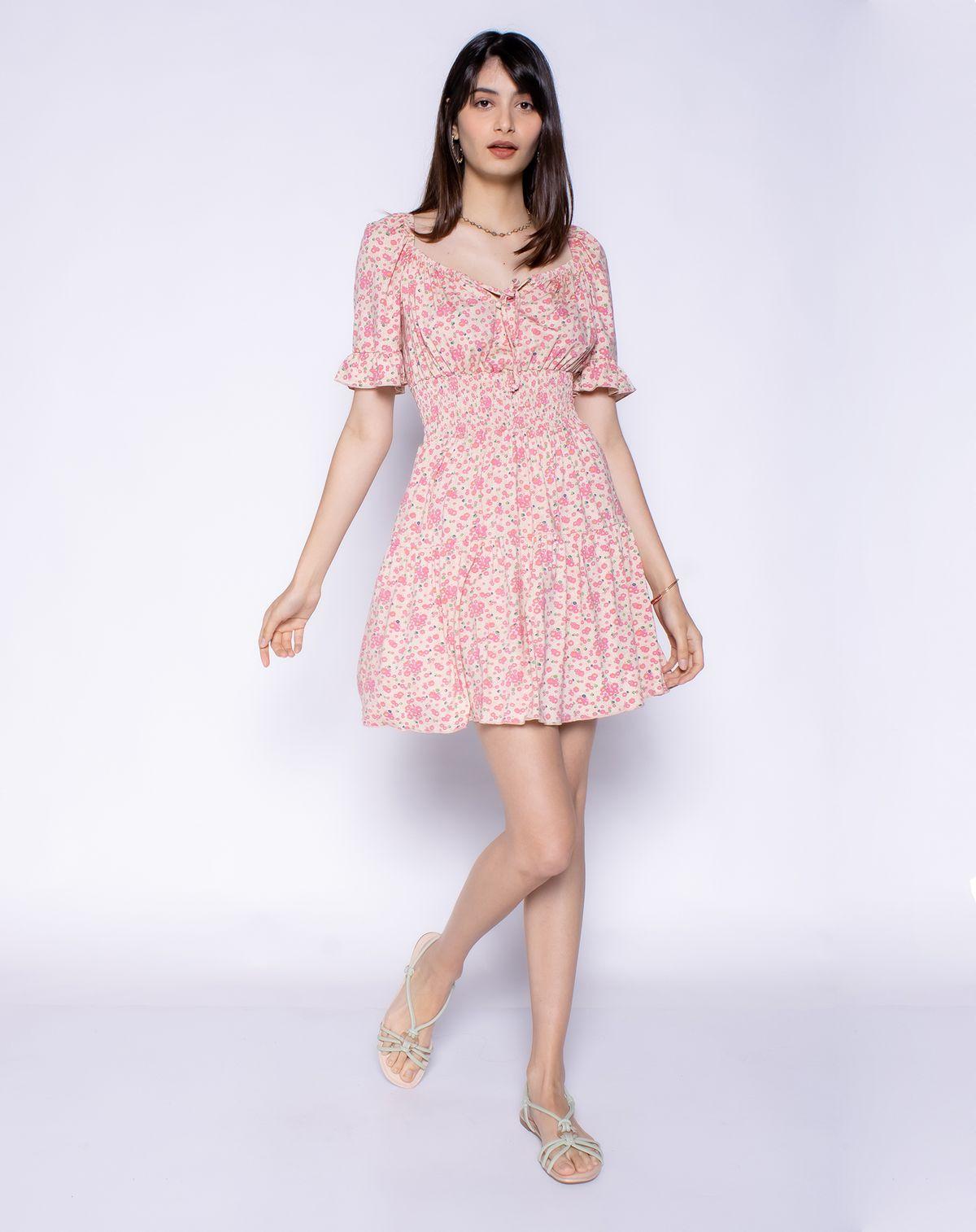 596503003-vestido-curto-ciganinha-feminino-flores-bege-g-ea1