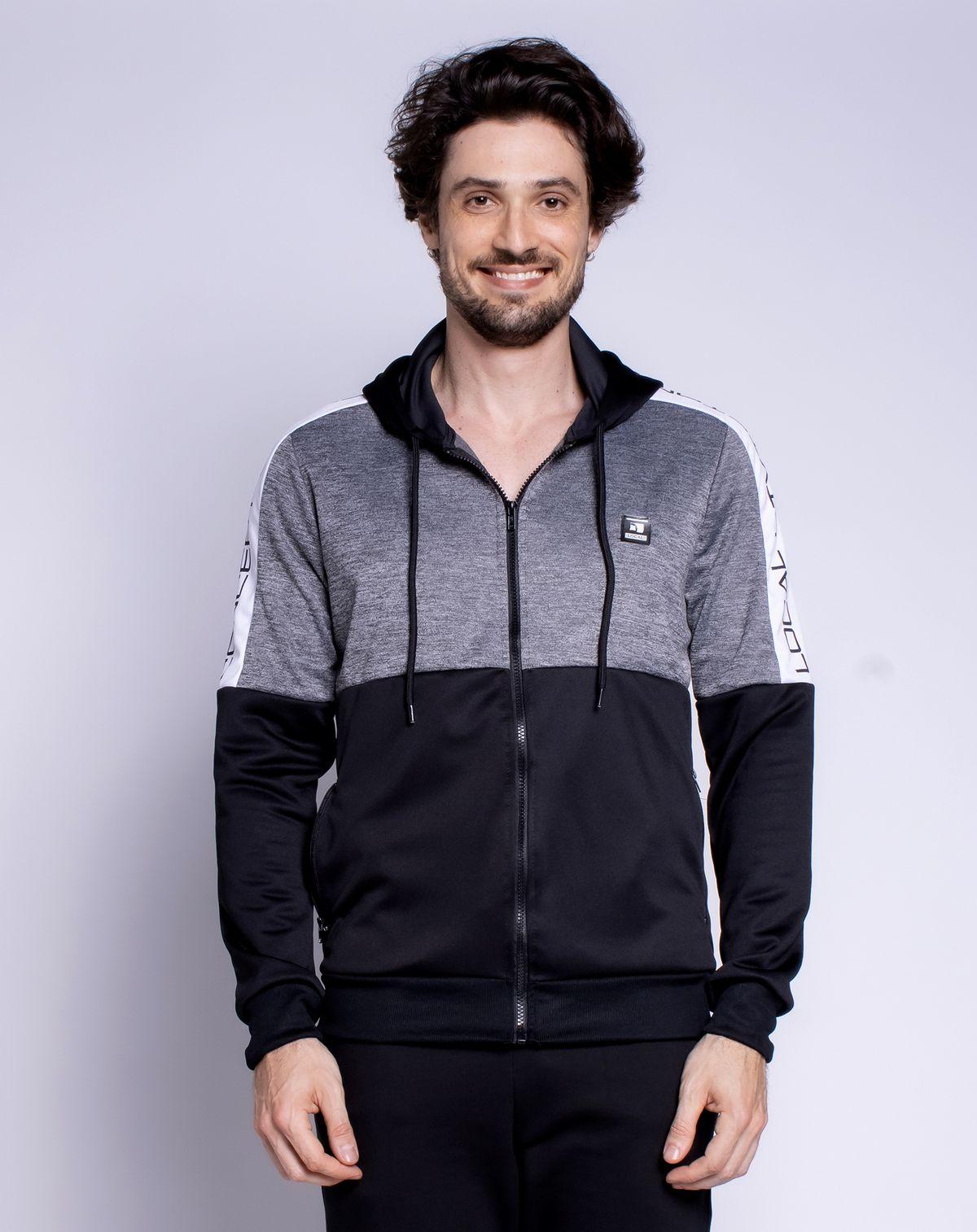 605740002-jaqueta-malha-masculina-recortes-capuz-preto-m-e0e