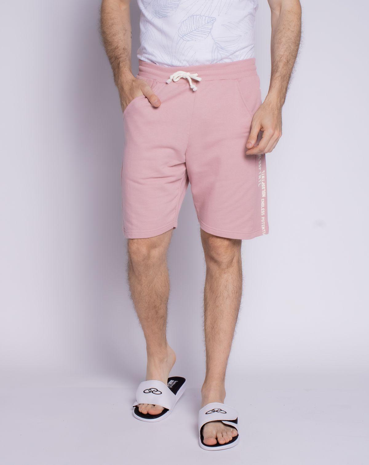 597660006-bermuda-moletom-masculina-bolsos-estampada-rose-g-9f2
