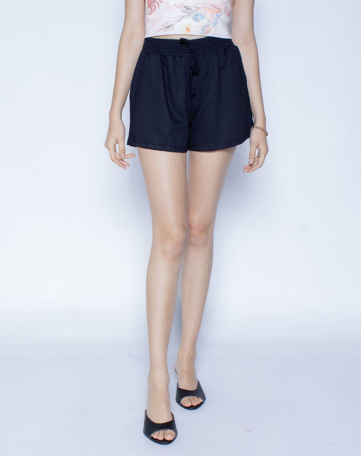 601195002-short-moletom-feminino-cintura-alta-bolsos-preto-m-415