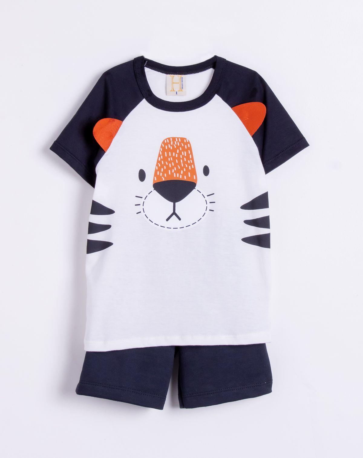 600729004-conjunto-curto-bebe-menino-estampa-tigre-interativa-off-white-preto-1-35d
