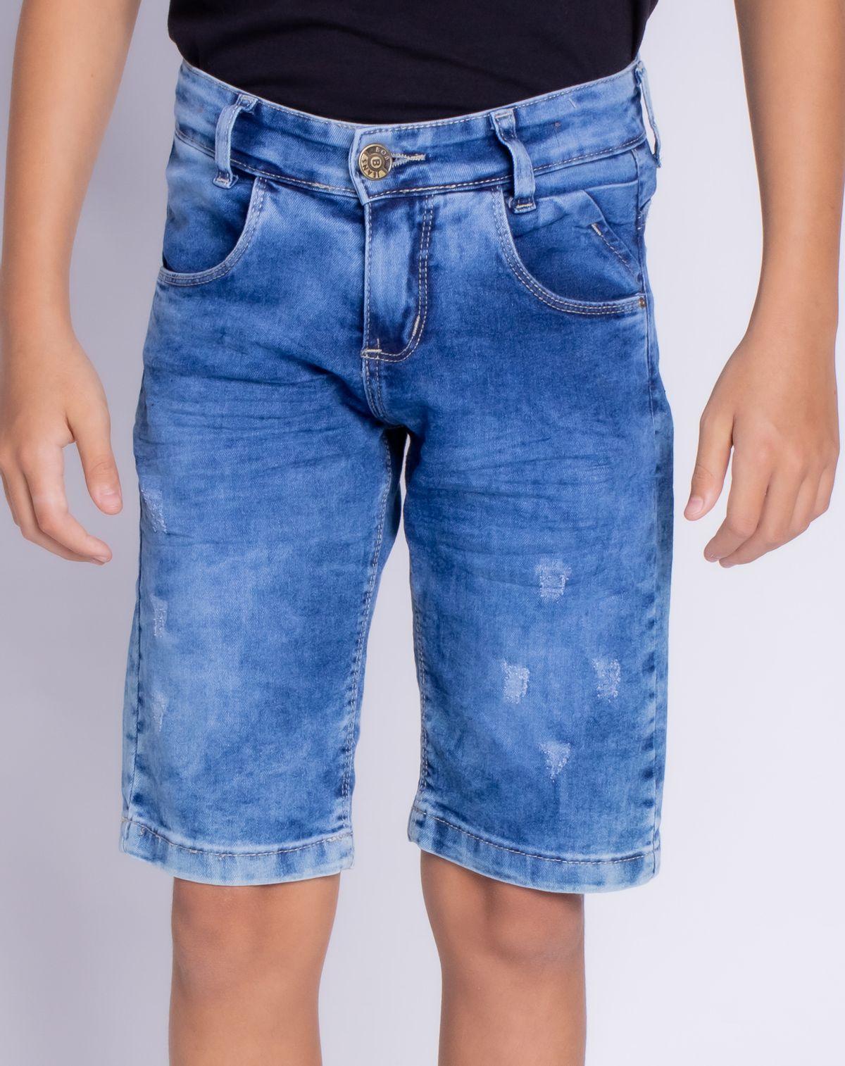 600190002-bermuda-jeans-juvenil-bolsos-marmorizada-jeans-12-139